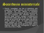 sacerdozio ministeriale8