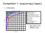 competition 1 train val test1