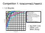 competition 1 train val test11