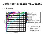 competition 1 train val test12