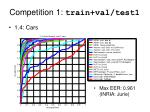 competition 1 train val test13