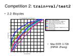 competition 2 train val test21