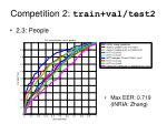 competition 2 train val test22