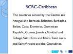 bcrc caribbean2