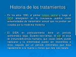 historia de los tratamientos2