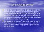 latent fingerprints2