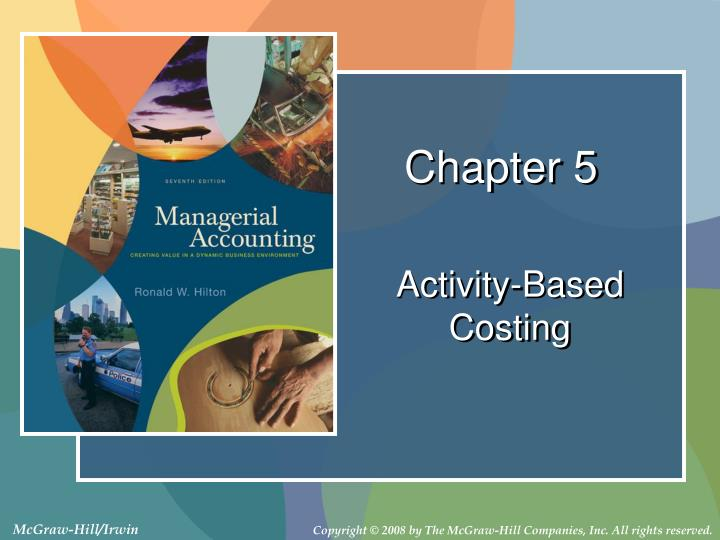 managerial accounting 3 essay The journal of bank cost & management accounting 14, no 1 (january 1): 79-82 kralovetz, robert g 1996 a guide to successful outsourcing management accounting 78, no 4 (october 1): 32 outsourcing helps improve services of manufacturers' rep 1997 management accounting 79, no 3 (september 1): 45 outsourcing how organisations.