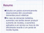 resumo2