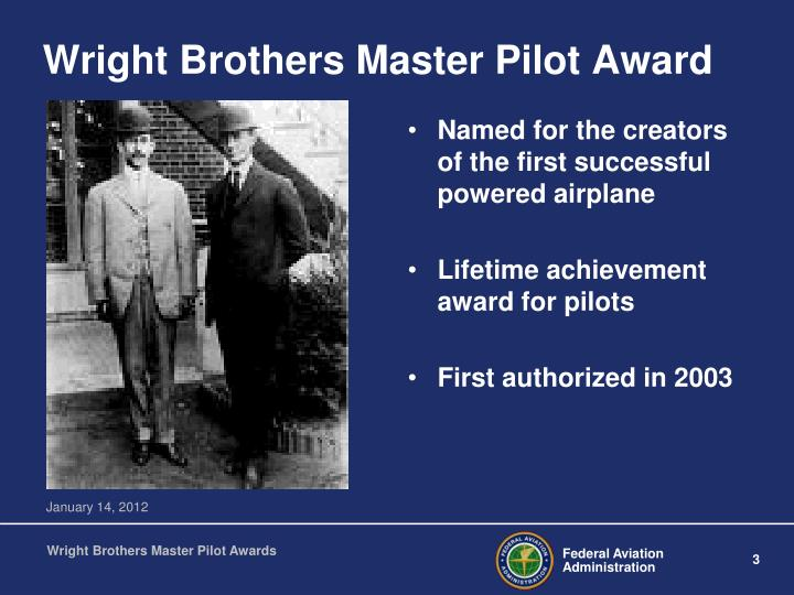 wright brothers thesis statement The brothers continued their experiments at dayton and built several biplanes record-breaking flights in 1908 by orville in the united states and by wilbur in france brought them worldwide fame in 1909 the us government accepted the wright machine for army use, and the brothers established the wright company.