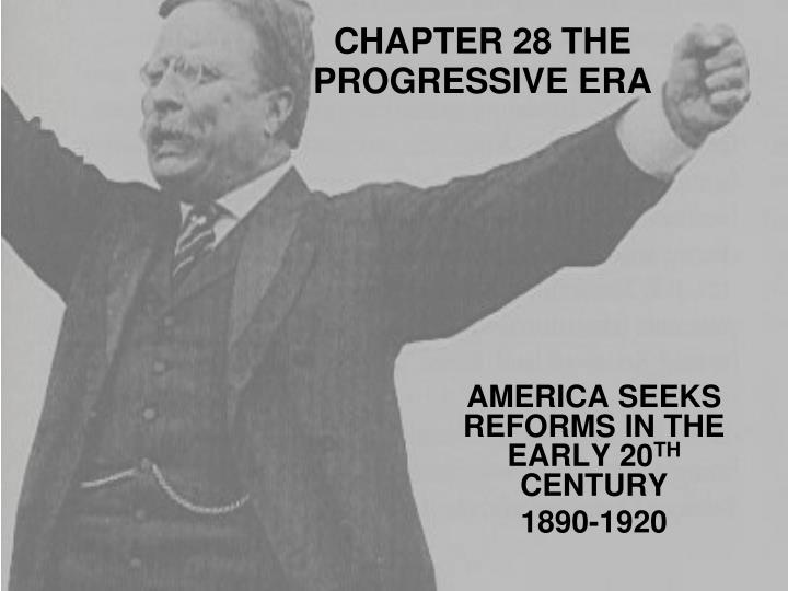 the opposing viewpoints on progressivism in the 20th century Progressives prioritized the good of society as a whole above dogmatic assertions of individual freedom, frequently sparring with traditionalist jurists and political conservatives who subscribed to an older laissez-faire ideology rooted in the idea that individual rights could best be protected by sharply.