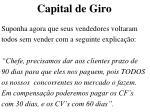 capital de giro3