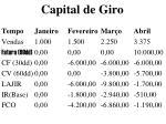 capital de giro4