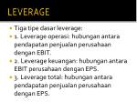 leverage1