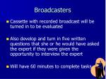 broadcasters1