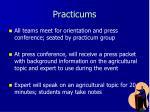 practicums1