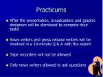 practicums2