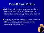 press release writers1