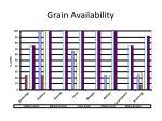 grain availability1