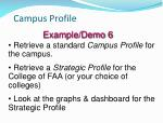 campus profile2