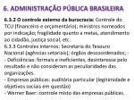 6 administra o p blica brasileira1