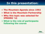 in this presentation3