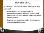 elements of fcc5