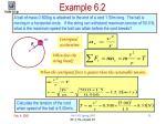 example 6 2