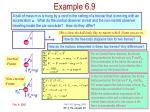 example 6 9