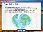 geography handbook1