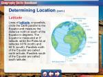 geography handbook12