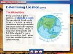 geography handbook14