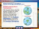 geography handbook15