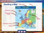 geography handbook17