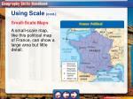 geography handbook19