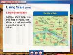 geography handbook20