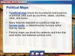geography handbook24
