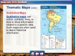 geography handbook27