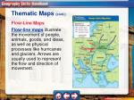 geography handbook28
