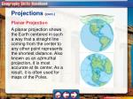 geography handbook4
