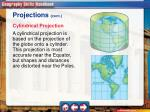 geography handbook5