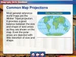 geography handbook7