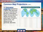 geography handbook8