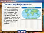 geography handbook9