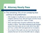 b attorney hourly fees1