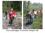 parco paesaggio thunersee hohgant be