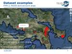 dataset examples fmm 2 modis derived burnt areas