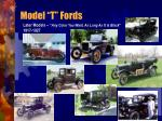 model t fords1