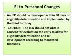 ei to preschool changes12