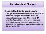 ei to preschool changes4
