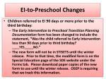 ei to preschool changes6